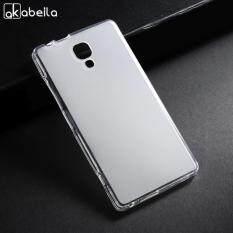 MYR 9. AKABEILA Soft TPU Phone Cases For Micromax Canvas ... aadccf99201e