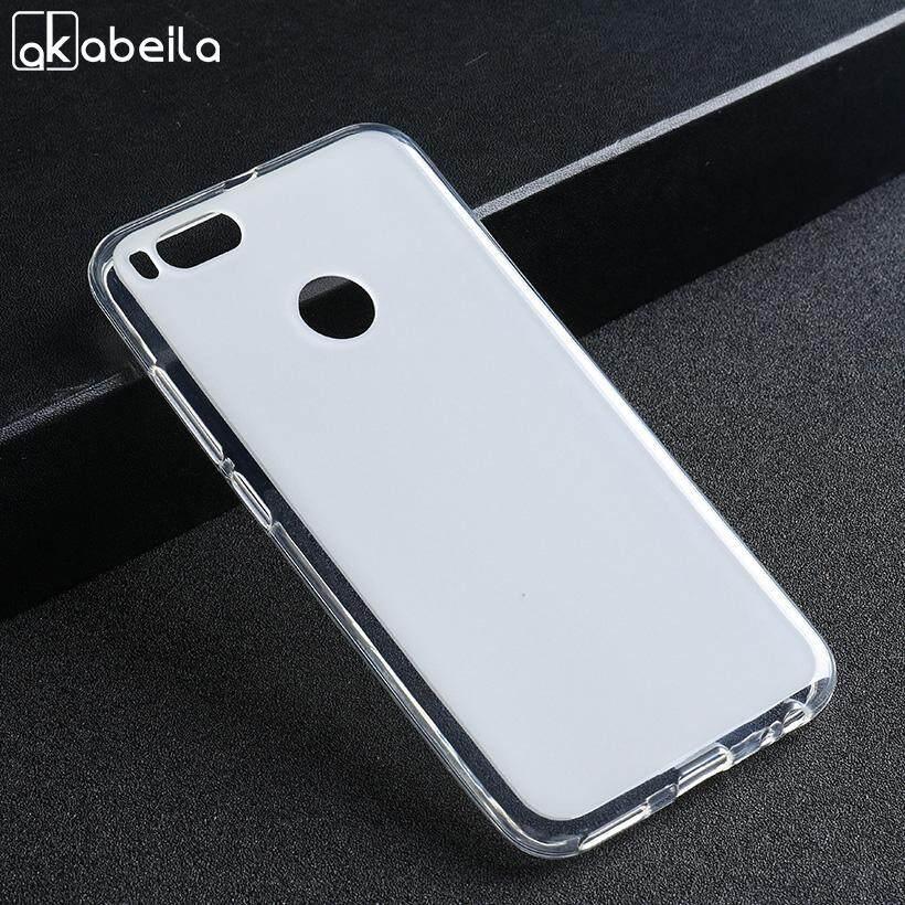 360 degrees Ultra thin PC Hard shell phonecase Source AKABEILA Soft TPU Phone .