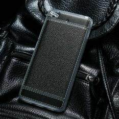Akabeila Ponsel TPU Lembut Sarung Xiaomi Mi5 Prime Pro Xiaomi 5 MI 5 M5 Prime Pro 5.15 Inch Ukuran: 144.55 Mm X 7.25 Mm X 69.2 Mm Lengkeng Tas Ponsel Shell Penutup Silicone Back Smartphone Case Anti Debu Sarung Selular
