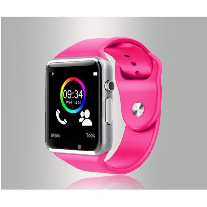 allgreat-q80-gps-smart-watch-kids-waterproof-watch-v7k-with-camerafacebook-sos-call-location-devicertracker-anti-lost-monitor-7517-009683671-01dcb998940b8d88c6c8b656b81e621e- Review Harga Busana Muslim Anak Facebook Terbaik bulan ini