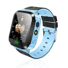 Harga Samsung Galaxy Gear Fit Sm R350 Smartwatch Tracker Termurah Maret 2019