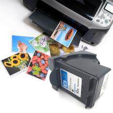 Allwin New High quality Ink Cartridge for HP 63 XL for HP 63 Officejet 2620 for ENVY 4500 - intl