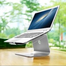 Aluminum Laptop Stand Tablet Holder Dock for 17 MacBook Pro Air Notebook Laptop Malaysia
