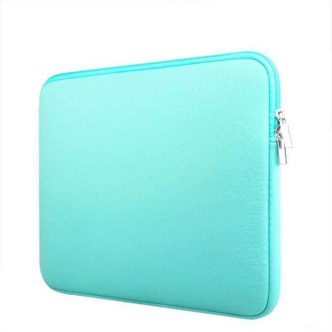 Amart 11/12/13/14/15 Inch Soft Sleeve Laptop Bag Case For Apple Macbook AIR PRO Retina Notebook(11inch) giá chỉ 100.000 ₫