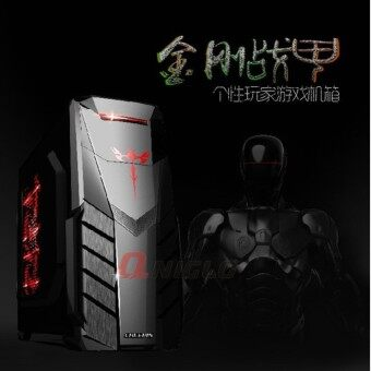 AMD Athlon ii x2 250(3.0GHz) Gaming/Designer/Office specs (Ram 4GB,Graphic GTX550ti ddr5,HDD 500GB)