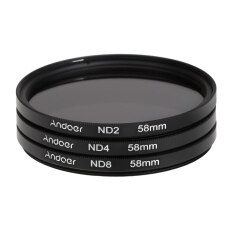 ... Canon EOS 550D 1300D 1000D 1200D 600D 650D 700D 760D 100D 350D 400D 500D 1300D 18-55 mm LensMYR33. MYR 34