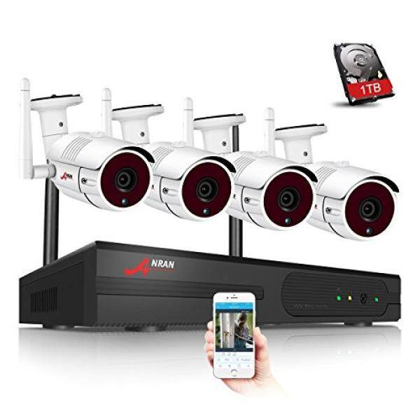 CCTV Camera for sale - CCTV Security Cam prices, brands & specs in ...