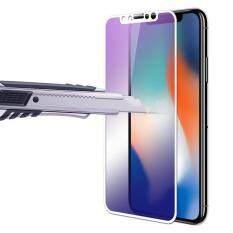 ... Tempered Glass 9H Screen Protector 0.32mm. Source · Transparant Free Holder Gurita . Source ·. Source · Putih Source ·. Source ·