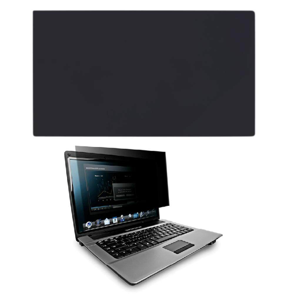 Cheap Anti Glare Privacy Lcd Screen Protective Film For 14 Inch Widescreen Laptop Intl