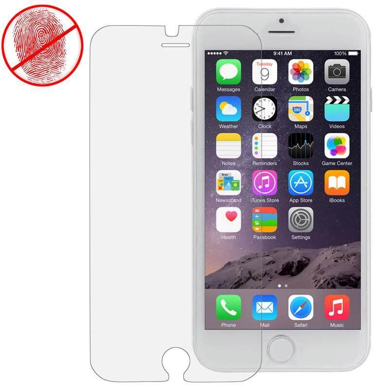 Anti-Glare Screen Protector for iPhone 6 Plus & 6S Plus, Taiwan Material - intl