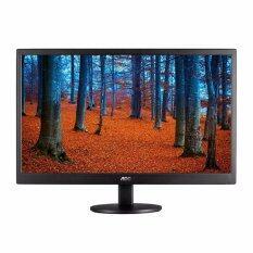 AOC E970Swn 19 LED LCD MONITOR Malaysia