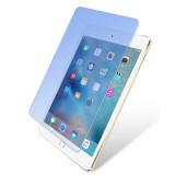 Premium Tempered Glass Screen Cover Protector for Apple iPad Mini 7.9 1 3 2