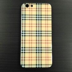 904ea02e7165 Apple IPhone 6 IPhone 6S Supreme LV Louis Vuitton Burberry Kenzo Case Cover  Casing Style