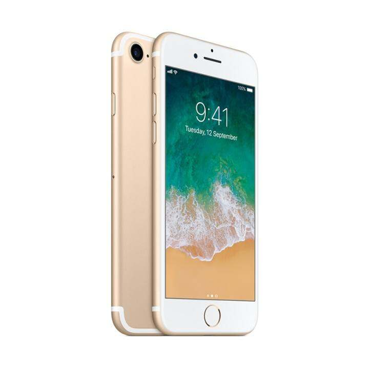 car parts online in malaysia html with Apple Iphone 7 128gb Gold 14082911 on 258742 gen 2 Body Spare Part besides Vico Chocolate Malt Drink additionally Apple Iphone 7 128gb Gold 14082911 furthermore International Shoe Size Conversion Chart besides How To Work On Cars 2013 Toyota Land Cruiser Electronic Toll Collection.