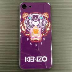 cffb46dea5c6 Apple IPhone 7 IPhone 8 LV Louis Vuitton Burberry Bathing Ape Kenzo Case  Cover Casing