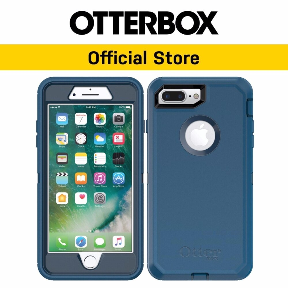 best service 21c33 e5d21 Otterbox Philippines: Otterbox price list - Otterbox Phone Case ...