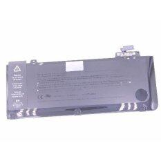 Apple MacBook Pro 13 inch A1278 (Early 2011) battery Malaysia