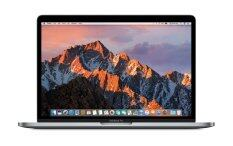 Apple MacBook Pro 13.3 with Touch Bar MLH12ZP/A/ (Intel i5 2.9GHz Up To 3.3Ghz/8GB/256GB) - Space Gray Malaysia
