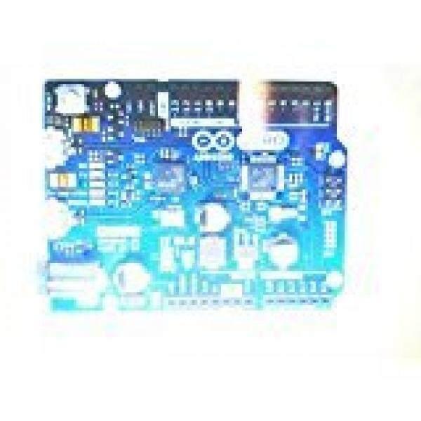 Buy Arduino Computer Components   Lazada sg
