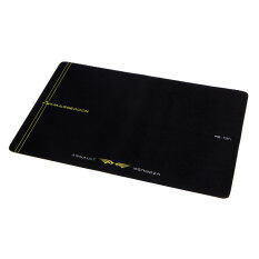Armaggeddon AS-13N(Assault Mendoza) Gaming Mousemat Malaysia
