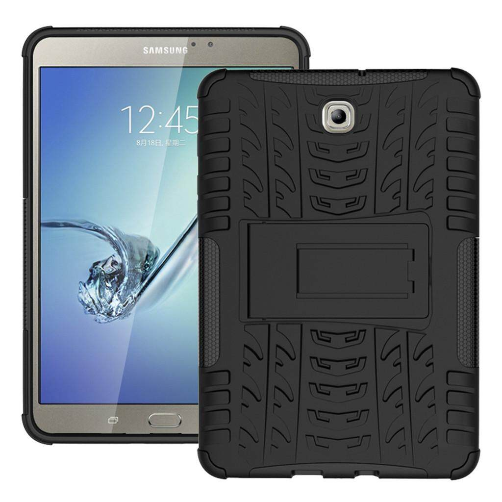 ... Samsung Galaxy Tab S2 T710 T715 8.0. Source · Anti Gores Tempered Glass Screen Guard. Source · Armor Perlindungan 2in1 [