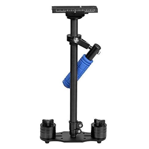 Steadycam Stabilizer For DSLR Steadicam Canon Sony Nikon GoPro AEE DSLR Video Camera .