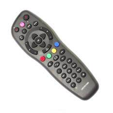 Astro Njoi Remote Control Replacement (6 In 1) By Riezqin4u Online Store.