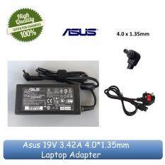 Asus power cord adaptors price in malaysia best asus power cord asus 19v 342a 40135mm x553ma x453m x453 x453ma dh71 x453s laptop power greentooth