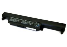 Asus A32-K55 Laptop OEM Replacement Battery Malaysia