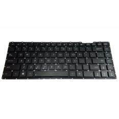 Asus D451 X451 X451C X451M X453 X453S X453M X454 X454L X455 Laptop Keyboard Malaysia