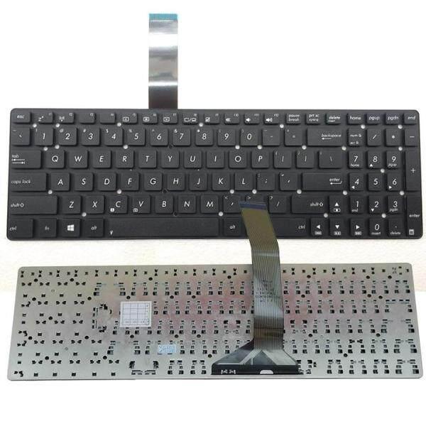 Asus K55 K55A K55DE K55DR K55N K55VJ K55VM K55VD Laptop Keyboard Malaysia
