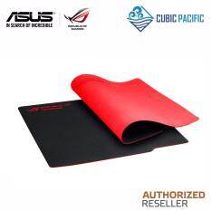 Asus NS01-1A ROG Whetstone Gaming Mouse Pad Malaysia