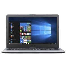 Asus Vivobook A542U-FDM125T 15.6 FHD Laptop Grey (i5-8250U, 4GB, 1TB, MX130 2GB, W10) Malaysia
