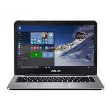 ASUS VivoBook E403SA-US21