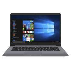 Asus Vivobook S15 S510U-QBQ621T 15.6 FHD Laptop (i5-8250u, 4GB, 1TB, GT940MX, W10H) Malaysia