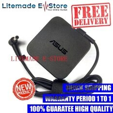 Asus k501 power cord best buy image collections wiring table and asus k501 power cord best buy image collections wiring table and asus k501 power cord best keyboard keysfo Images