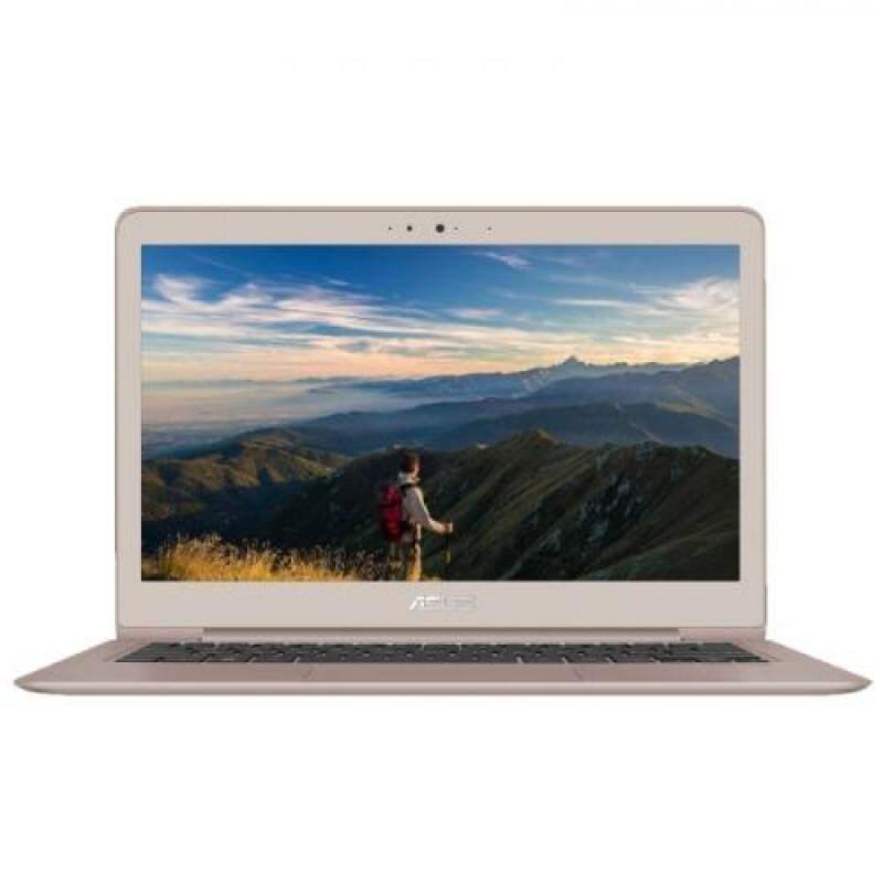 Asus Zenbook UX330U-AFC020T 13.3 Laptop Rose Gold (i7-6500, 8GB, 512GB, Intel, W10) Malaysia