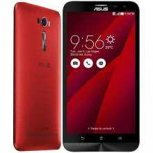 ASUS ZenFone 2 Laser ZE601KL 16GB Glamour Red