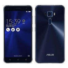 ASUS ZenFone 3 (ZE520KL) 64GB Sapphire Black