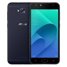 Asus Smartphones for the Best Price in Malaysia