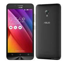 ASUS ZenFone Go 16GB Black
