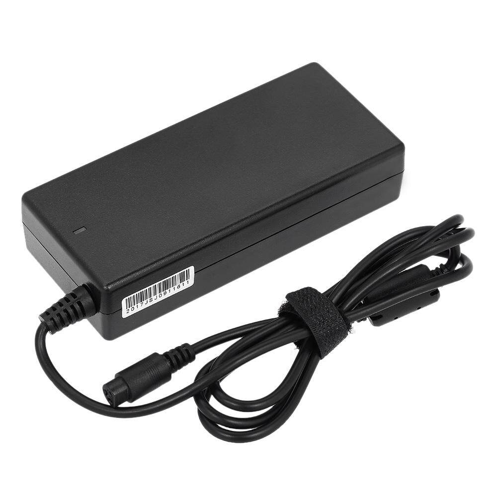 List Price Au9000H 90W Universal Laptop Ac Power Adapter 15V 16V 18 5V 19V 19 5V Multi Tips For Hp Acer Sony Toshiba Samsung And Most Notebooks Black Intl Not Specified