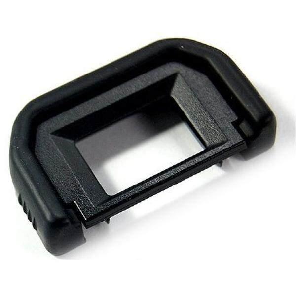 Augenmuschel Profox EC-1 F? R Canon 100D, 300D, 350D, 400D, 450D, 500D, 550D, 600D, 650D, 700D, 750D, 760D, 1100D, 1200D, 1300D-Intl