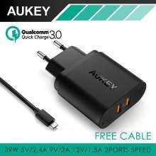 Aukey PA-T16