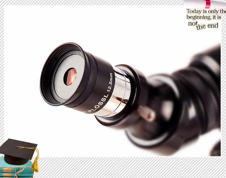 Optics accessories for sale optical accessories prices brands