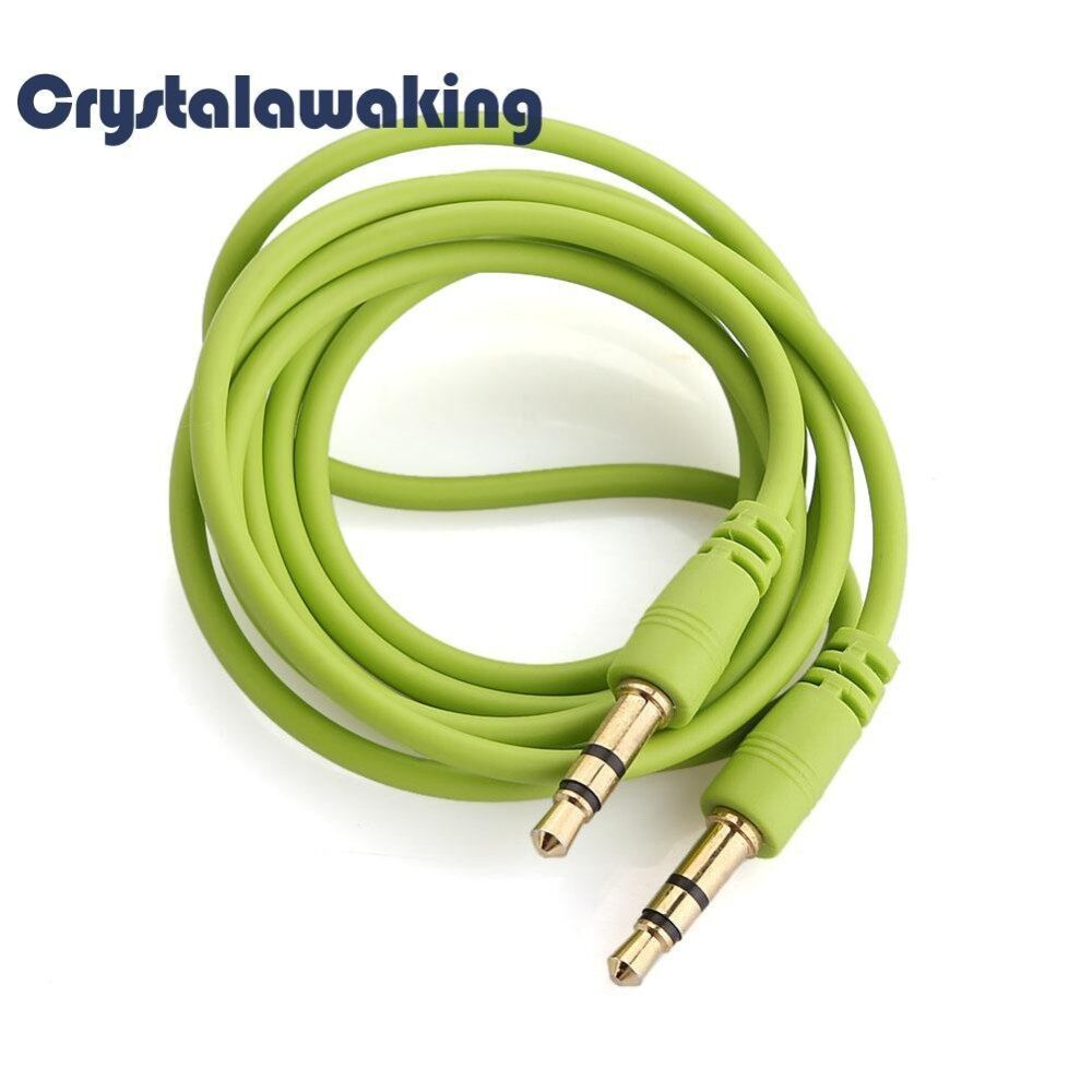 Buy Sell Cheapest Wll 750 Mm Best Quality Product Deals Kabel Perpanjangan Aux Audio Jack 35mm Extension Bhakti 35 3 Tiang Male To Stereo Ekstensi Hijau