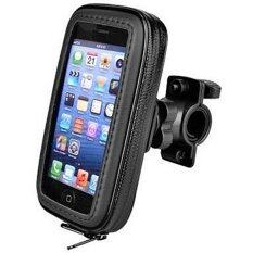 AVANTREE Weather Resistant Bike Mount - Bike-B for Samrtphones & GPS Malaysia