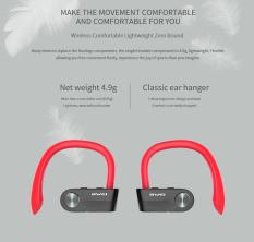 8d436fb9847 AWEI Sports Earbuds Earphone Waterproof TWS In-ear Bluetooth Earphone  Separated Sports Earbuds T2 Malaysia