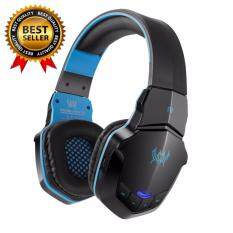 f05b014ee80 B3505 Bluetooth Game Headphones Wireless HiFi Stereo Gaming Headset With  Microphone For Phone PC Gamer (
