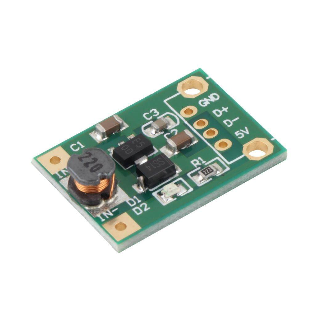 Sell Ltc1871 Boost Step Cheapest Best Quality Th Store 100w Dc Up Power Module Thb 96